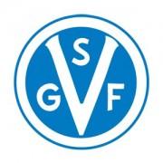 Virserums SGF